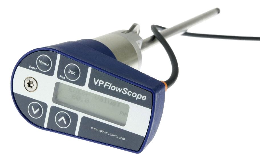 vpflowscope_display-1